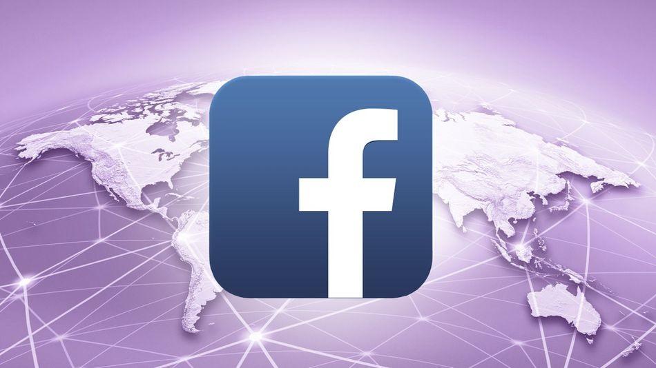 Facebook WiFi van Service-ICT