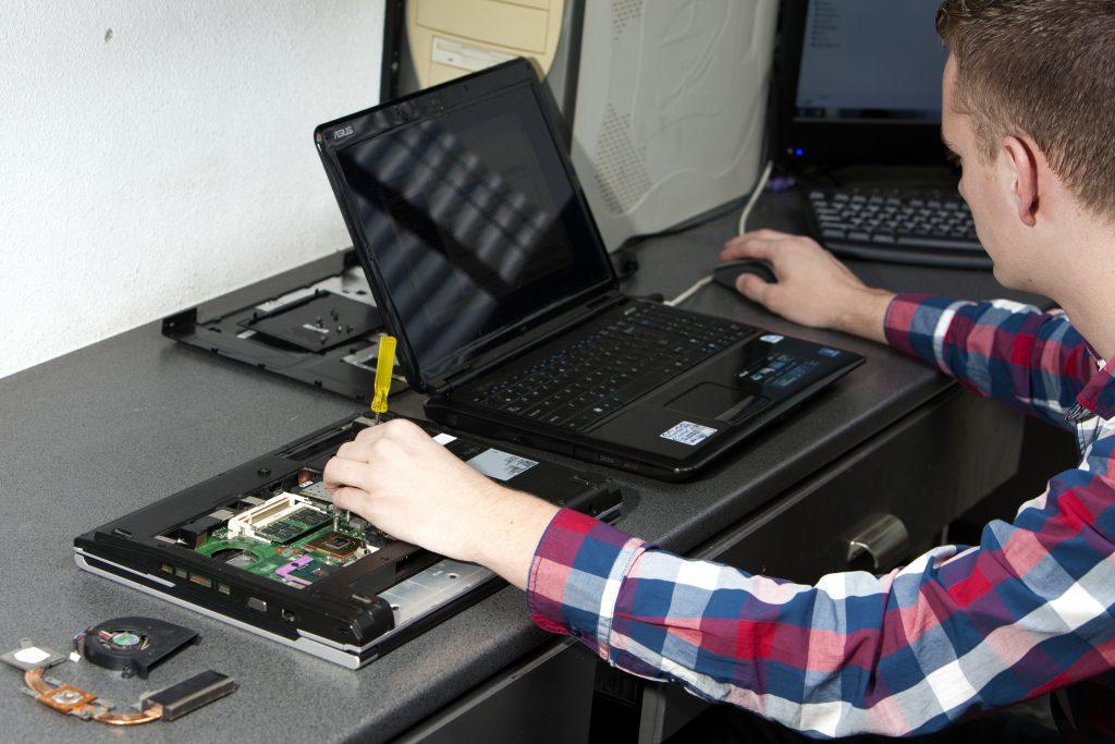 Tarieven Service-ICT
